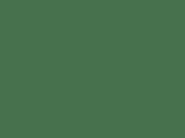 Stromerzeugung aus Kohlequellen (% der Gesamtmenge)